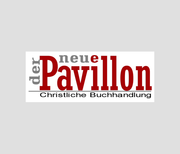 _aPavillon Buchhandlung Final